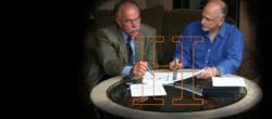 Photoshoot: Hahn Insurance Services