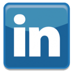 Visit Todd on LinkedIn