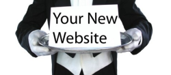 Your Site Goes Here