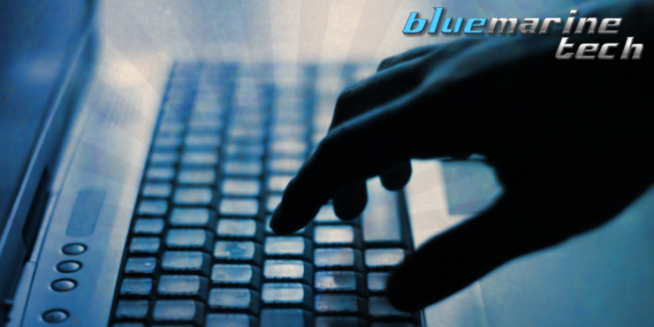 1A Twitter Header BlueMarineTech