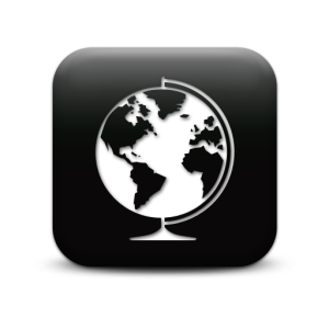 globe-icon-rotate