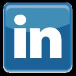 Visit Todd on LinkedIn