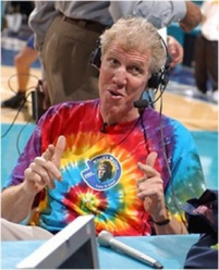 bill_walton-resized-201
